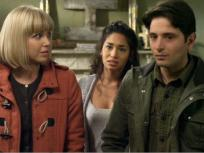 Being Human Season 1 Episode 11