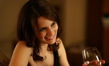 Lovely Liz Lemon