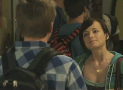 Watch Awkward Season 1 Episode 7 Online