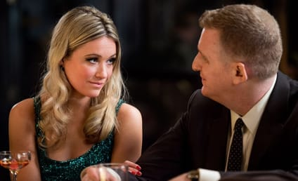Public Morals Season 1 Finale Review: Is This the End?