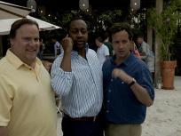 Hawaii Five-0 Season 5 Episode 22
