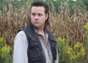 The Walking Dead Review: A New Hope