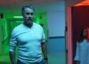 Stan Against Evil Season Finale Review: Evie Survives Stan??