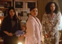 Charmed (2018) Season 1 Episode 6 Review: Kappa Spirit