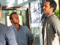 Hawaii Five-0 Season 3 Episode 7