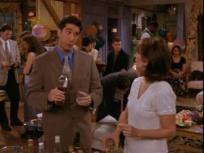Friends Season 2 Episode 22