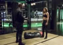 Watch Arrow Online: Season 6 Episode 5