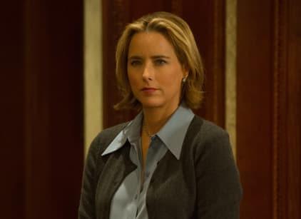 Watch Madam Secretary Season 4 Episode 8 Online