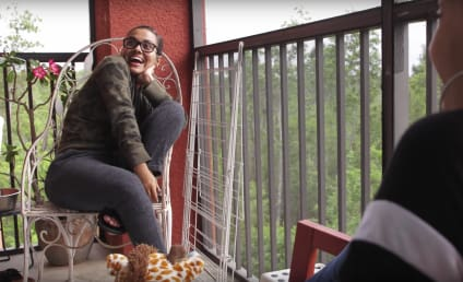 Watch Teen Mom 2 Online: Season 9 Episode 23