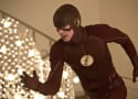 Watch The Flash Online: Season 2 Episode 10