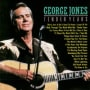 George jones shes just a girl i used to know