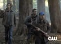 Supernatural Clip: Look Out, Mrs. Bambi!