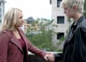 Watch The Gifted Online: Season 2 Episode 2