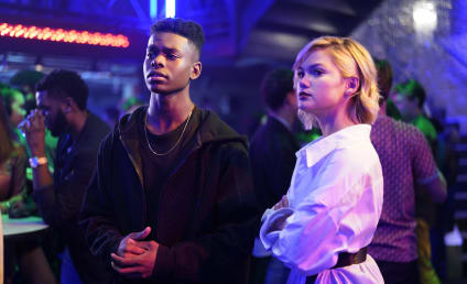 Cloak and Dagger Season 2 Premiere Review: Double The Action, Double The Fun