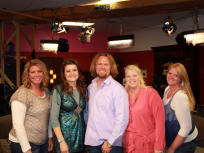 Sister Wives Season 4 Episode 19