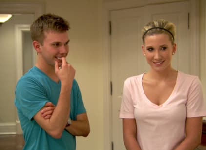 Watch Chrisley Knows Best Season 3 Episode 5 Online