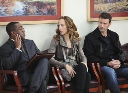 Watch Grey's Anatomy Season 7 Episode 11 Online