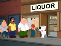 Family Guy Season 14 Episode 14