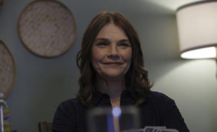 The Blacklist Season 8 Episode 13 Review: Anne