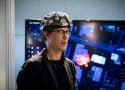 Watch The Flash Online: Season 4 Episode 16