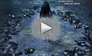 The Originals Season 4 Trailer: Five Years Later