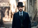 TNT Orders The Angel of Darkness Limited Series as The Alienist Follow Up