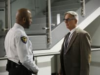 NCIS Season 12 Episode 16