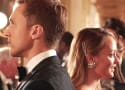 Watch The Royals Online: Season 4 Episode 7