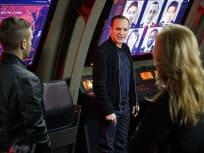 Agents of S.H.I.E.L.D. Season 3 Episode 12