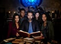 Sleepy Hollow: Canceled After Four Seasons