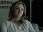 Trapped Megan - The Arrangement Season 1 Episode 10