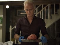 iZombie Season 2 Episode 6