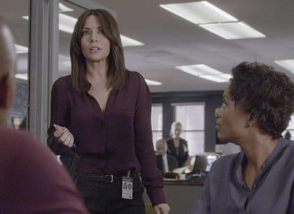 Watch Criminal Minds Season 11 Episode 2 Online