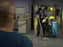 Scrubs Season 3 Episode 9