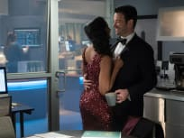 Chicago Med Season 2 Episode 11