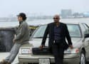Watch Lethal Weapon Online: Season 2 Episode 22