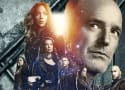 ABC Cheat Sheet: Is There Hope for Agents of SHIELD?