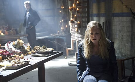 """The 100 Photos from """"Remember Me"""""""