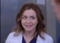 Grey's Anatomy Promo: It's WHOSE?!