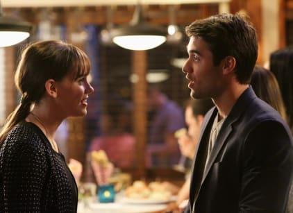 Watch Revenge Season 3 Episode 6 Online
