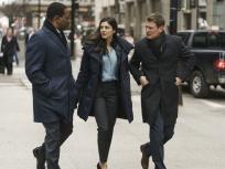 Chicago Justice Season 1 Episode 9