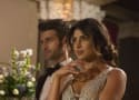 Priyanka Chopra Apologizes After Controversial Quantico Episode