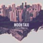 Moon taxi the new black