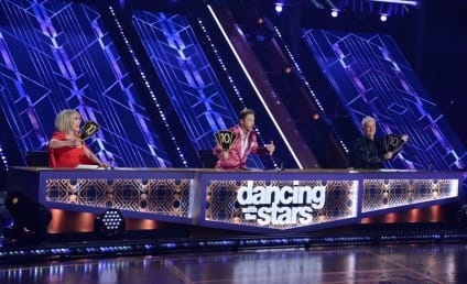Dancing With the Stars Season 30 Confirmed: Who's Coming Back?