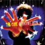 The cure lovesong