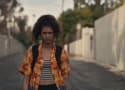 Euphoria Promo: Is Rue Jealous of Jules?