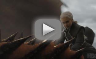 Game of Thrones Season 8 Teaser Confirms April Premiere