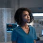 (TALL) Annoyed With Ethan - Tall - Chicago Med Season 5 Episode 1