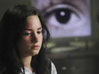 Grey's Anatomy Season 6 Episode 22
