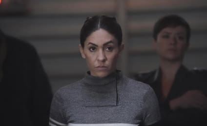 Watch Agents of S.H.I.E.L.D. Online: Season 5 Episode 19